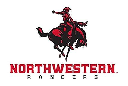 Northwestern Oklahoma State >> Amazon Com Victory Tailgate Northwestern Oklahoma State University