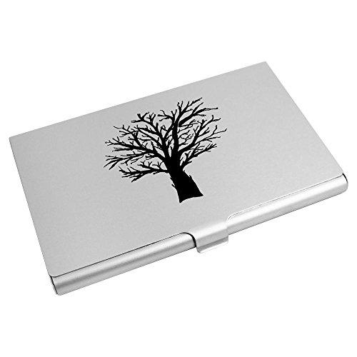 Gardez Les Cartes En Toute Scurit Et Impeccables 93mm X 61mm 7mm Dot Dun Design De Lun Nos Designers Tonnants Avec Un