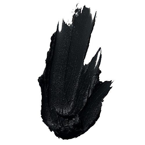 Buy matte black lipstick