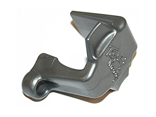 Taylor Made Products 1139, Pontoon Boat Rail Fender Hanger /  Adjuster, Pack of...