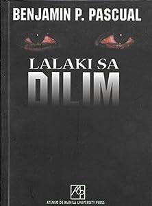 LALAKI SA DILIM PDF