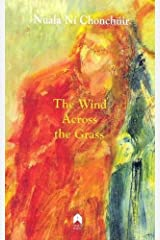 The Wind Across the Grass Paperback