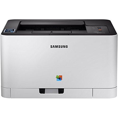 Printer Xpress C430W-SL-C430W/XAA