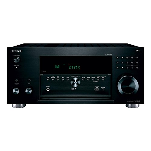 onkyo-tx-rz810-72-channel-network-a-v-receiver