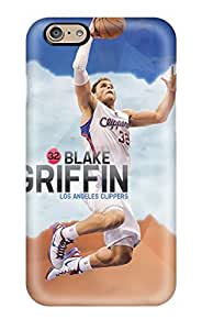 4226660K993626009 los angeles clippers basketball nba (11) NBA Sports & Colleges colorful iPhone 6 cases
