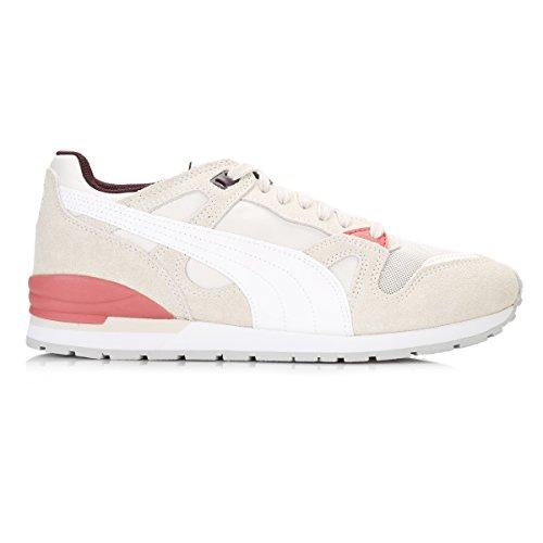 Puma Duplex Classic - Zapatillas de deporte Mujer Birch/Blanco