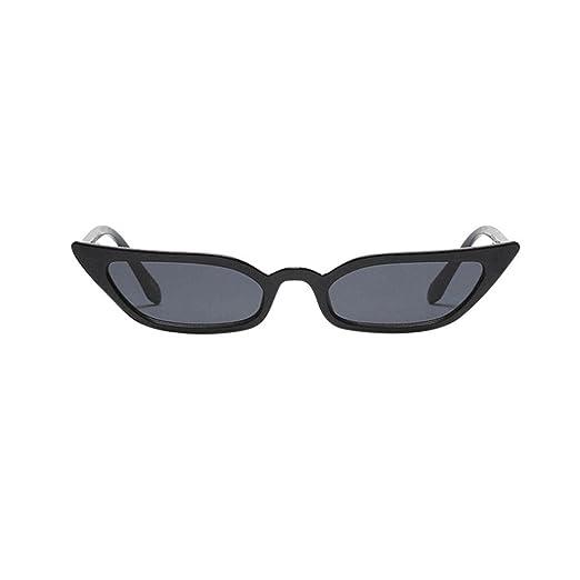 175054713bf6 Amazon.com  Perman Women Sunglasses