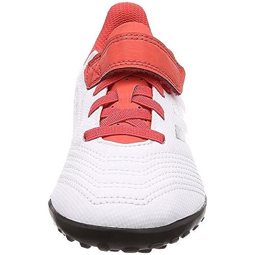 timeless design 2dbe4 35d68 Chic adidas Predator Tango 18.4 TF H l, Zapatillas de Fútbol Unisex Niños