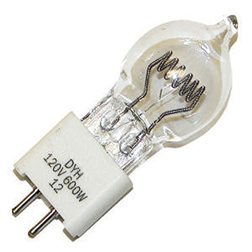 Dyh Light Bulbs - 7