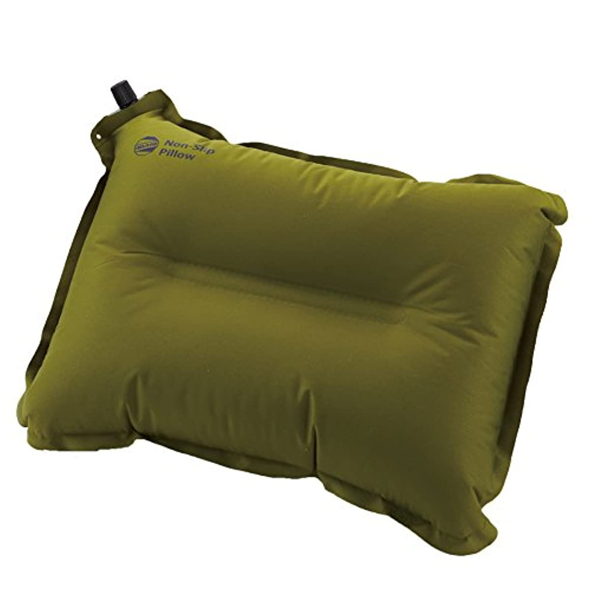 [해외] 의자 카ISUKA non슬립 pillow