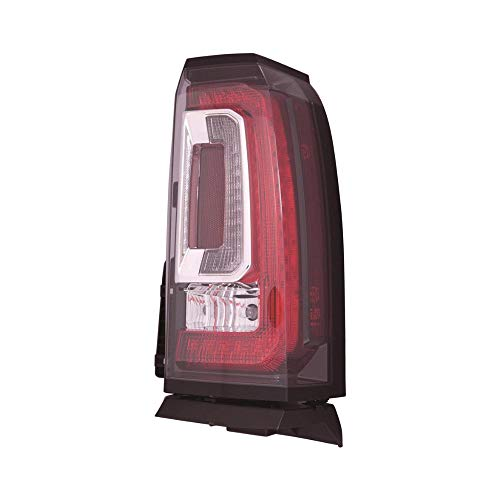 Bestselling Brake & Tail Light Assemblies
