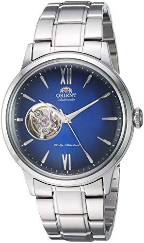 Orient Men's