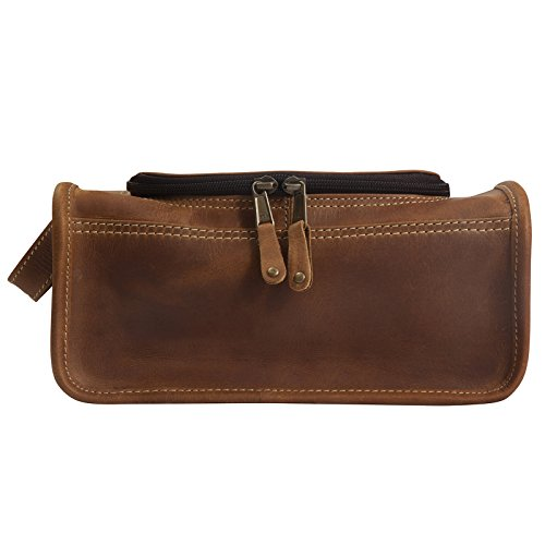 canyon-outback-taylor-falls-leather-toiletry-bag-distressed-tan-one-size