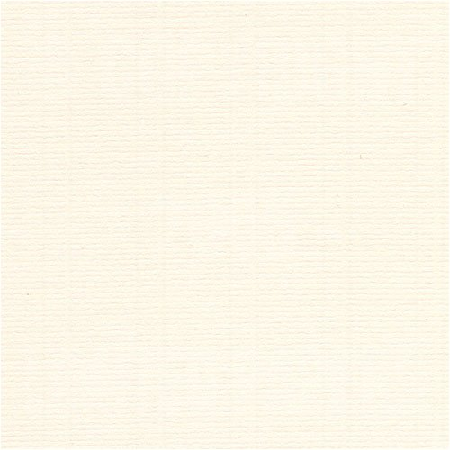 Strathmore Writing Soft White Wove Square Flap 28# #10 Envelope 500 Envelopes by Strathmore Writing
