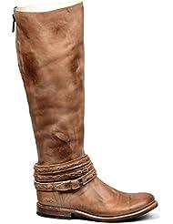 Bed|Stu Womens EVA Boot