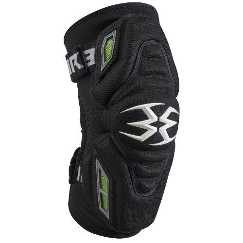 - Empire Paintball Grind THT Knee Pad, Black, Medium