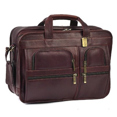 claire-chase-italian-leather-matte-briefcase-cognac-one-size