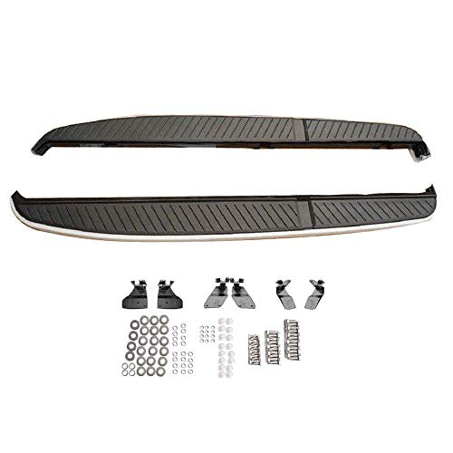 06 range rover accessories - 3