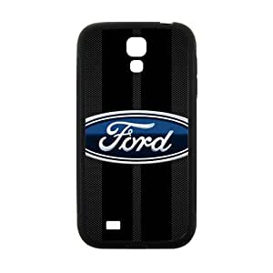 YESGG Ford sign fashion cell phone case for samsung galaxy s4