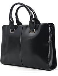 Briefcases | Shop Amazon.com