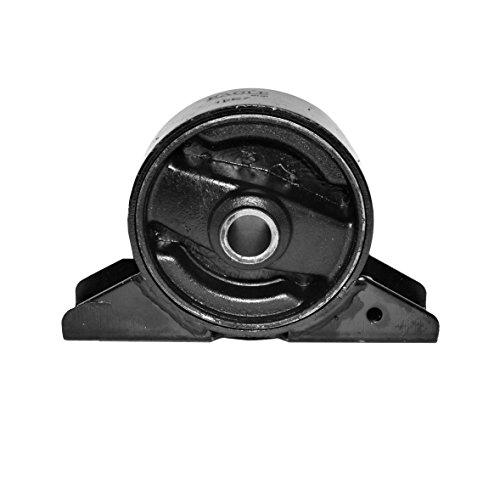 03 mitsubishi eclipse motor mount - 6