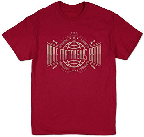 Xxl Band Shirts - 5
