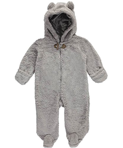 carters-baby-boys-pram-grey-new-born