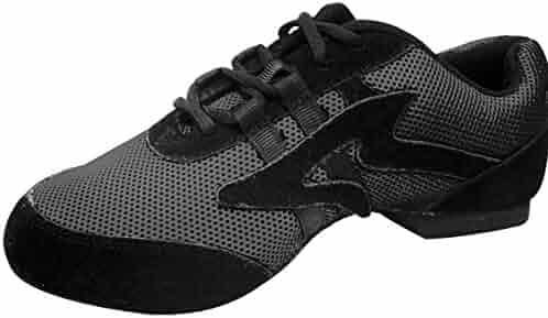48d0cb1aa6e7e Shopping 3 - Grey - Shoes - Women - Clothing, Shoes & Jewelry on ...