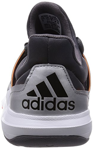 adidas Adipure 360.3 M - Zapatillas de cross training para hombre Gris