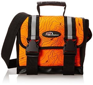 ARB ARB502 Orange Small Recovery Bag