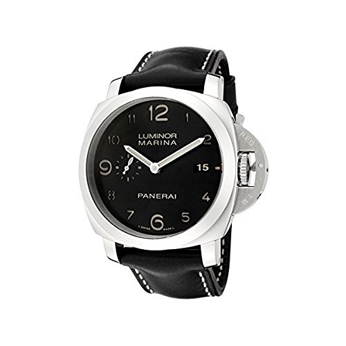 Officine Panerai PAM00359 - Reloj de pulsera hombre