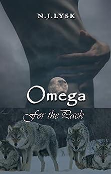 Omega Pack Dark Romance Stars ebook product image