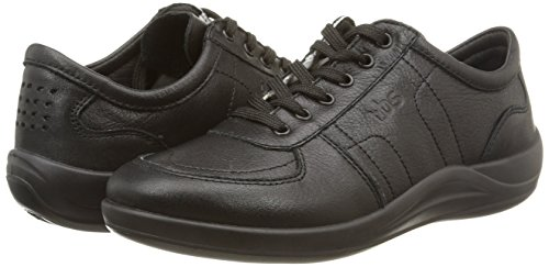 Tbs Astral noir Chaussures Femme Multisport Outdoor Noir c7 AUfA6