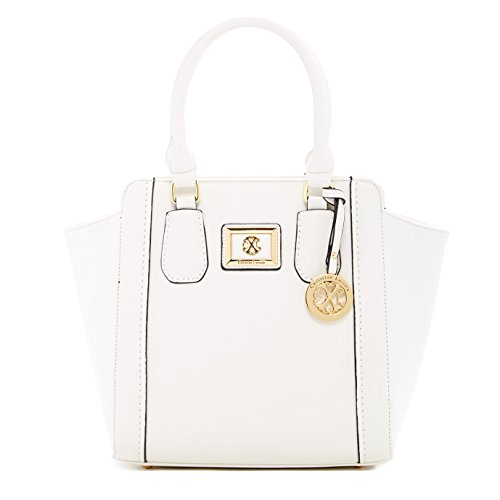 cxl-cleo-dual-top-handle-tote-white-by-christian-lacroix