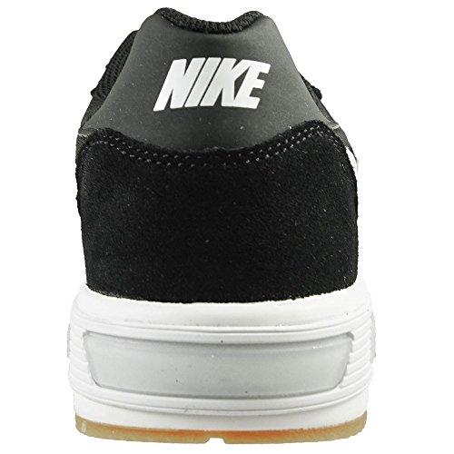 Nike White Nightgazer Black Herren Sneaker BwSwAqYrP