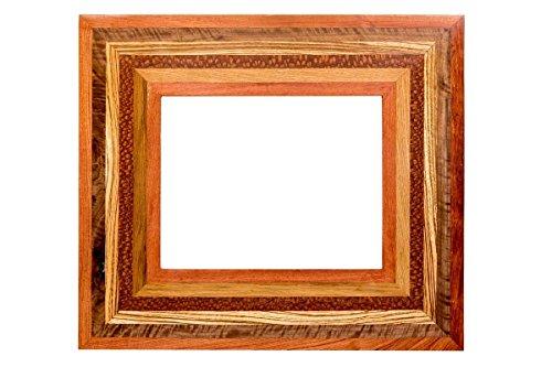 Modern Combination ll frame Order number 3916