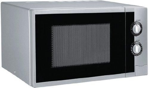 Gorenje MHO200SRM - Microondas (800W, 220-230V, 50 Hz, 46,1 ...