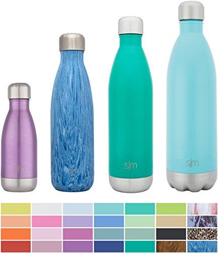 vacuum bottle bag - 1