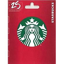 Starbucks gift card image link