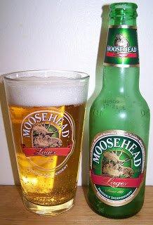 moosehead-lager-beer-pint-glass