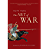 The Art of War: The Denma Translation (Shambhala Library)