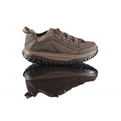 Esterno 354qarjl Da Beige40amazon Walkmaxx Itscarpe Fitness Scarpa E 5AR34qjL