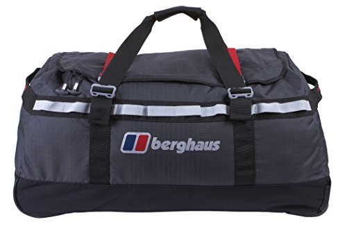 Berghaus  Mule 2  Outdoor  Bag by Berghaus