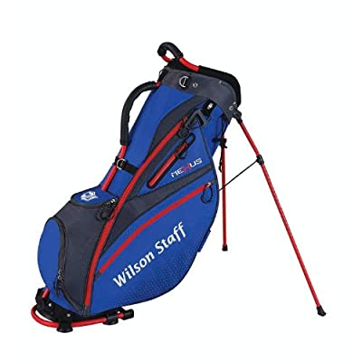 Wilson Staff Nexus Carry Golf Bag