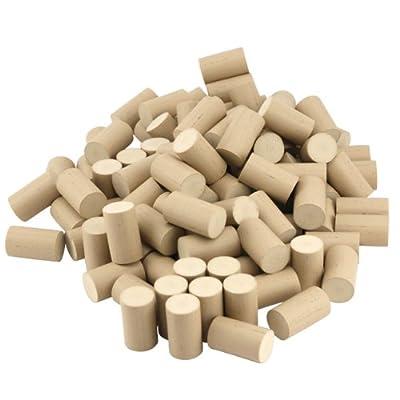 Wine Corks, Nomacorc Classic - Pkg/100