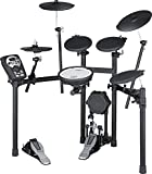 Roland Electronic Drum Set (TD-11K)