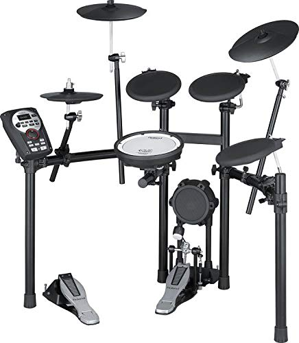Roland Electronic Drum Set (TD-11K)