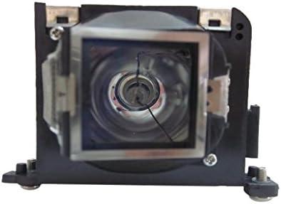 Clob del OEM VLT-XD205LP lámpara de recambio para proyector ...