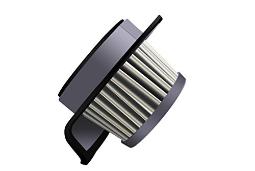 WELIKERA Stainless Steel Filter, Durable Filter, Compatible