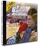 Anne of Green Gables: Winter Pleasures by N/A (2006-06-16)
